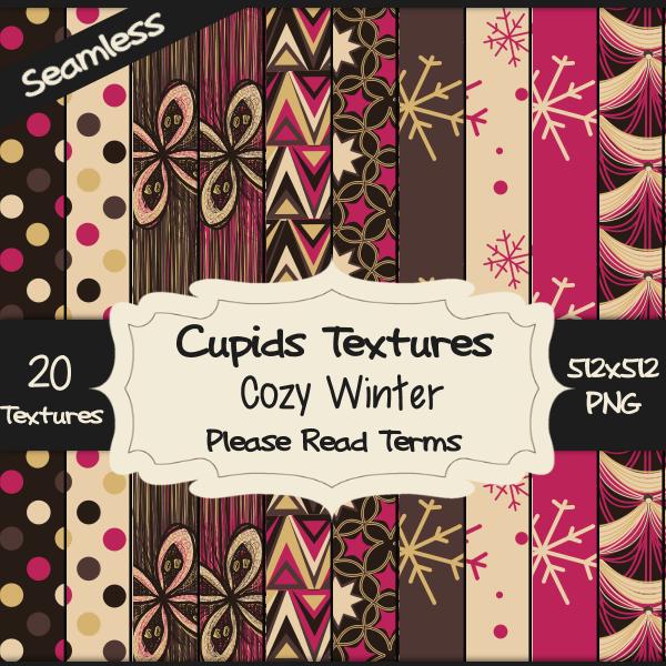 20-cozy-winter