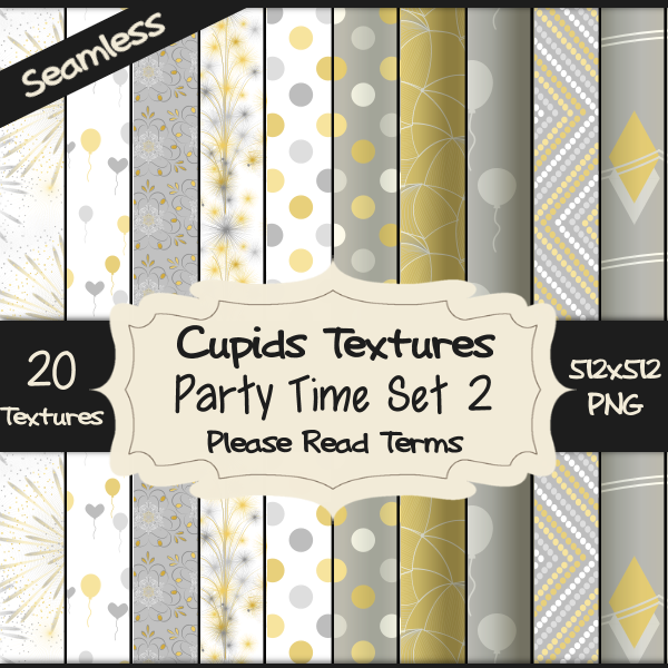 20-party-time-set-2