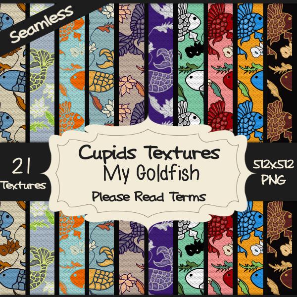 21-my-goldfish