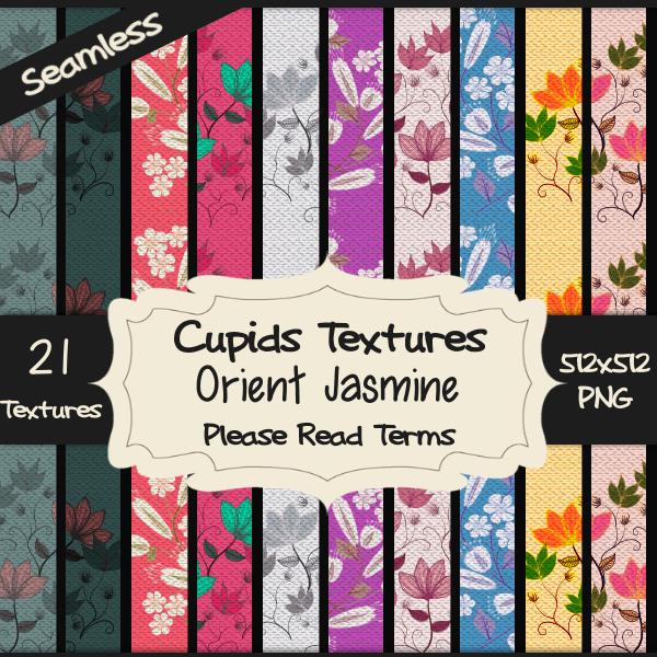 21-orient-jasmine