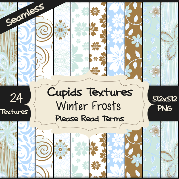 24-winter-frosts