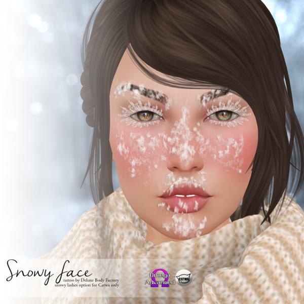 dbf-snowy-face-ad-sqr