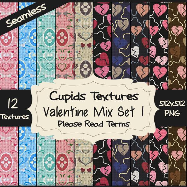 12-valentine-mix-set-1