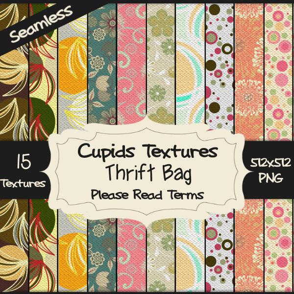 15-thrift-bag