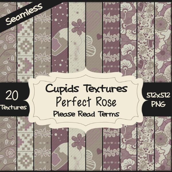 20-perfect-rose