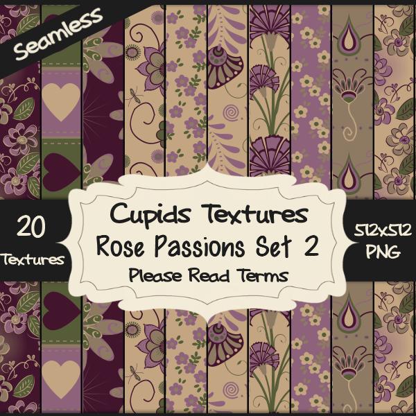 20-rose-passions-set-2