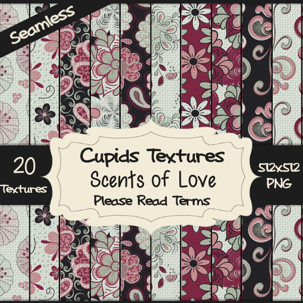 20-scents-of-love