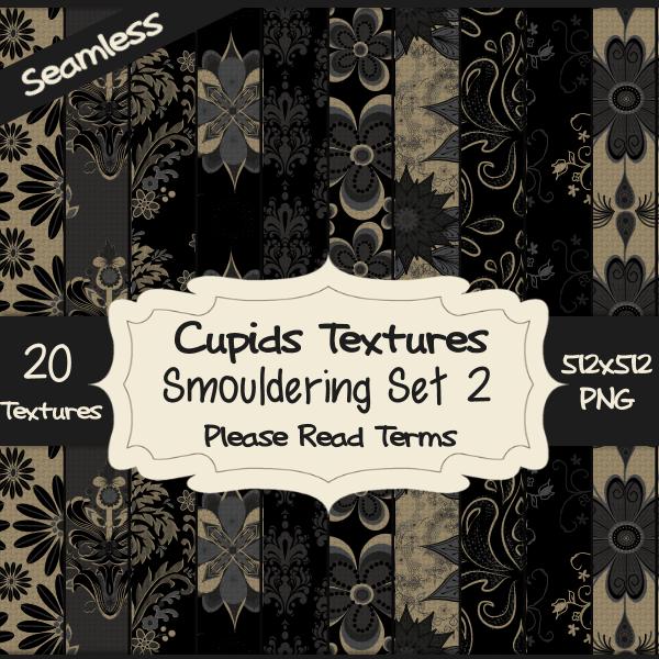 20-smouldering-set-2