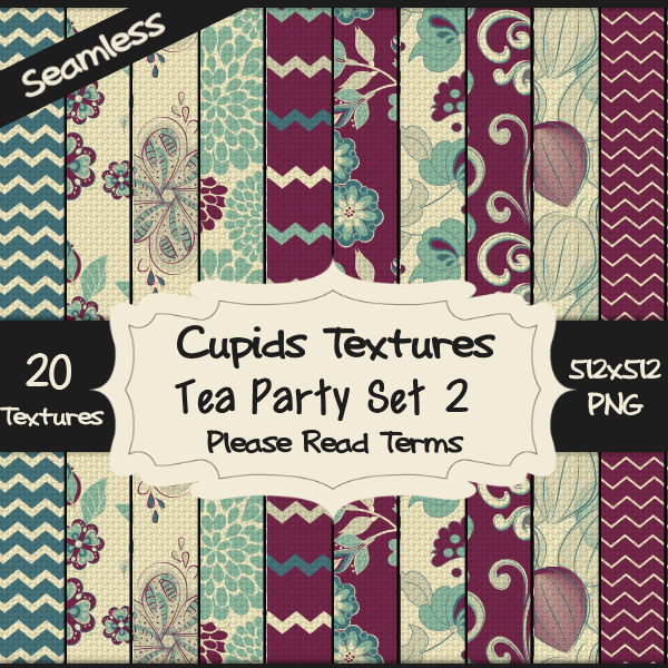 20-tea-party-set-2