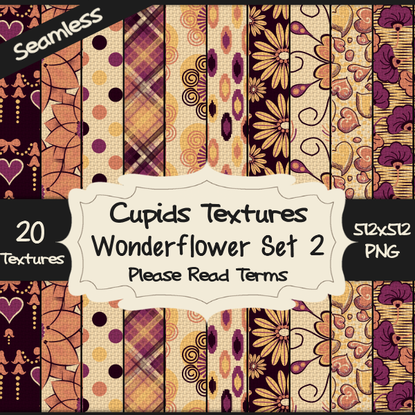 20-wonderflower-set-2