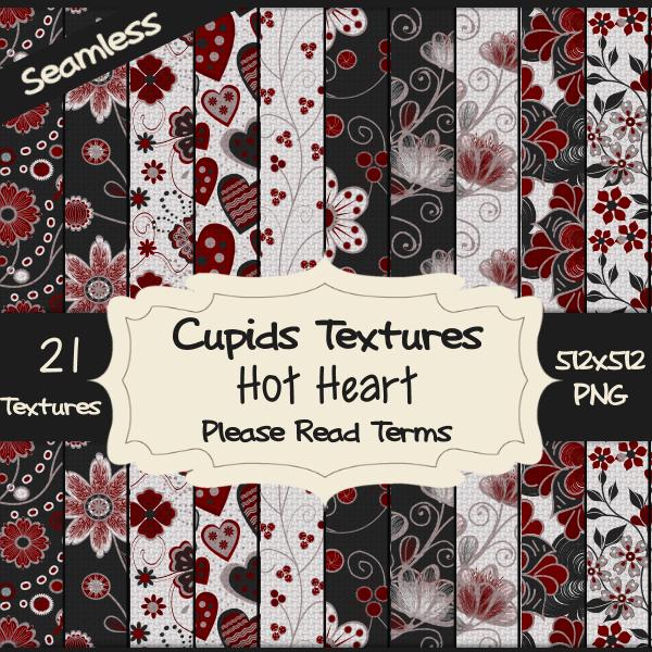 21-hot-heart