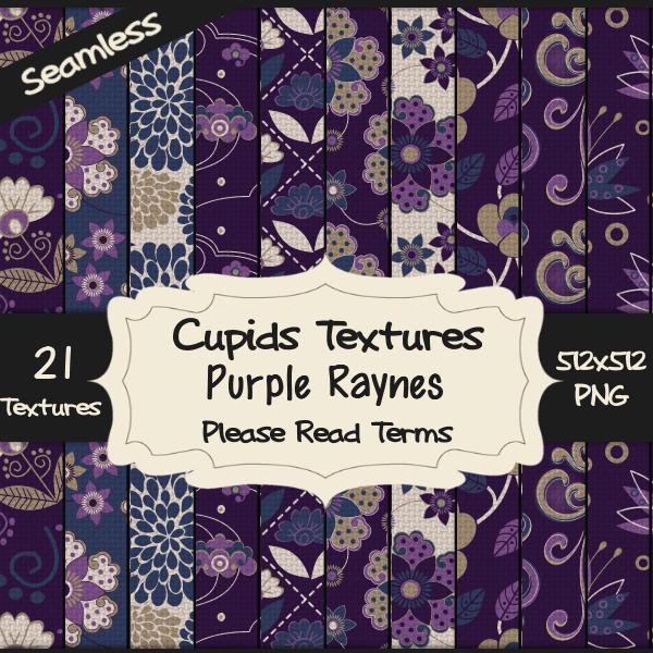 21-purple-raynes