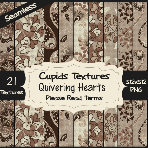 21-quivering-hearts