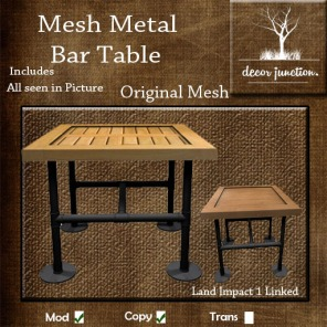 dj-ad-metal-bar-table
