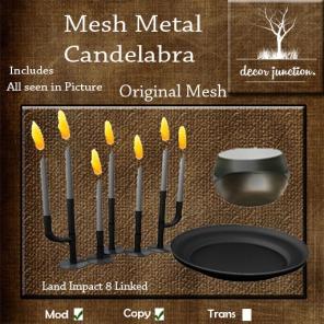 dj-ad-metal-candelabra