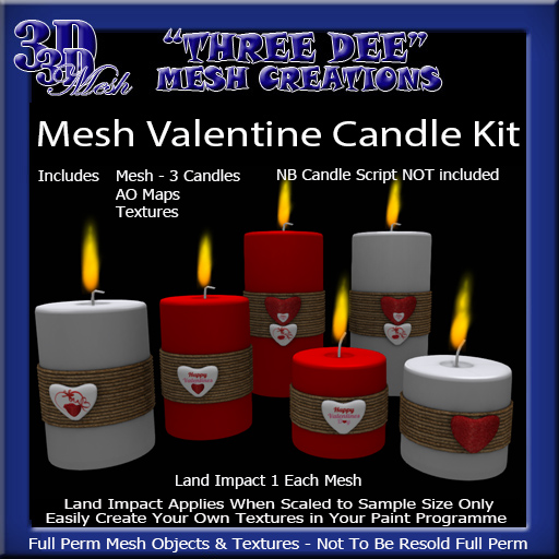 mesh-valentine-candle-kit-ad-pic