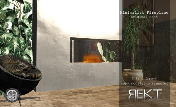 rekt-minimalist-fireplace