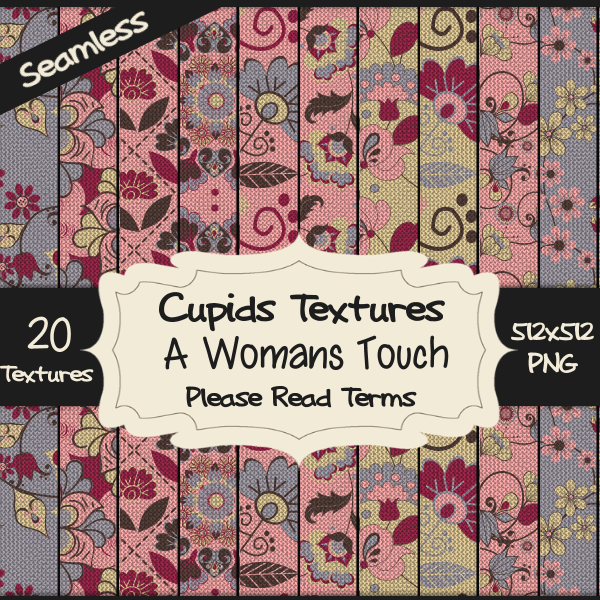 20-a-womans-touch