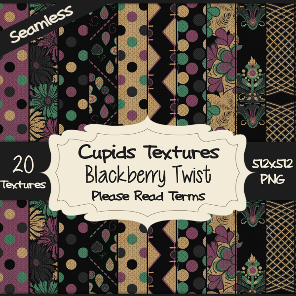 20-blackberry-twist