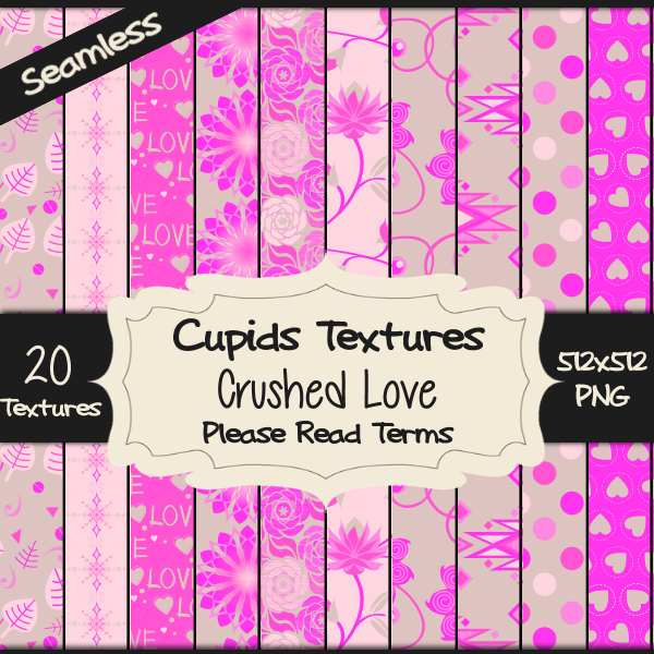 20-crushed-love