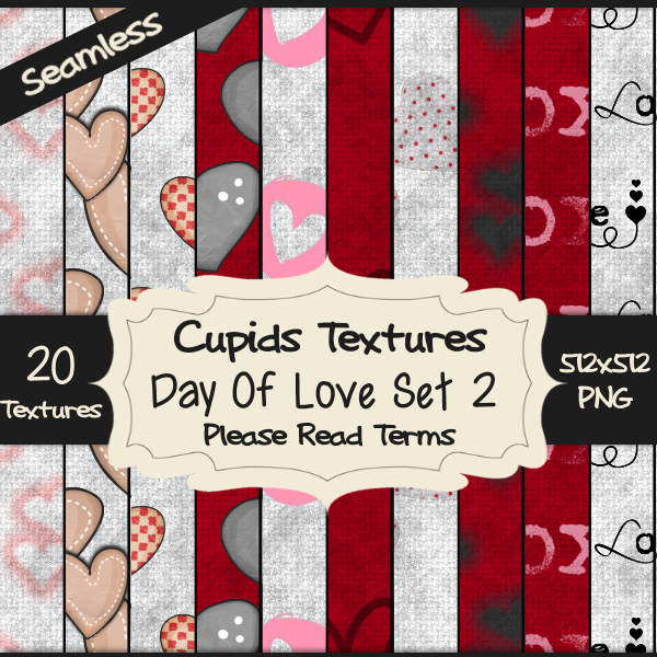 20-day-of-love-set-2