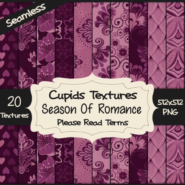 20-season-of-romance