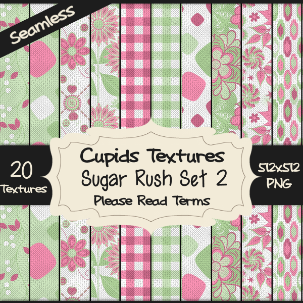 20-sugar-rush-set-2