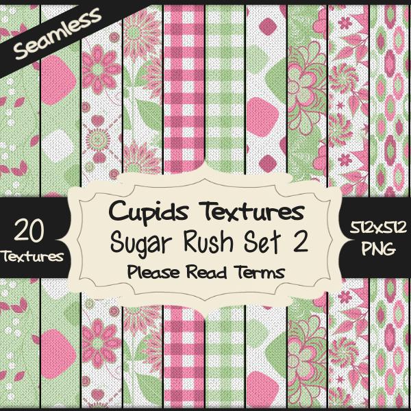 20-sugar-rush-set-2