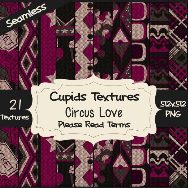 21-circus-love
