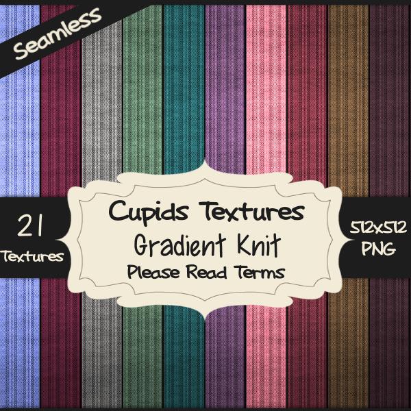 21-gradient-knit