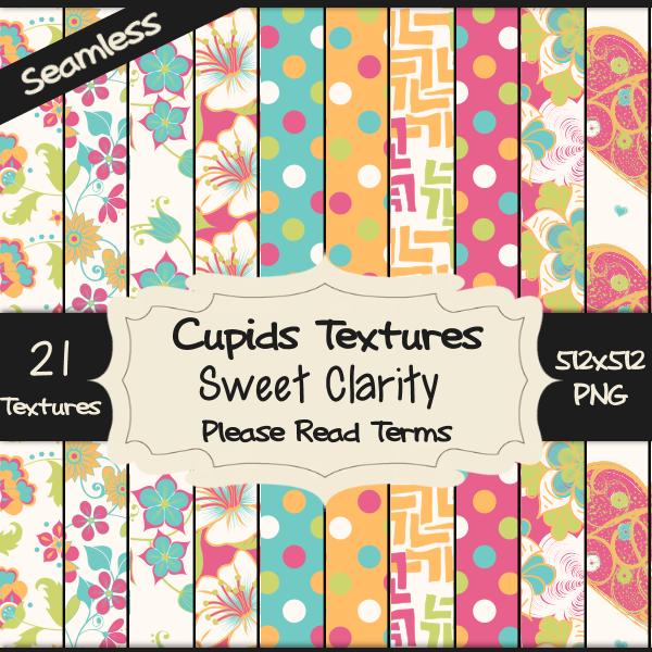 21-sweet-clarity