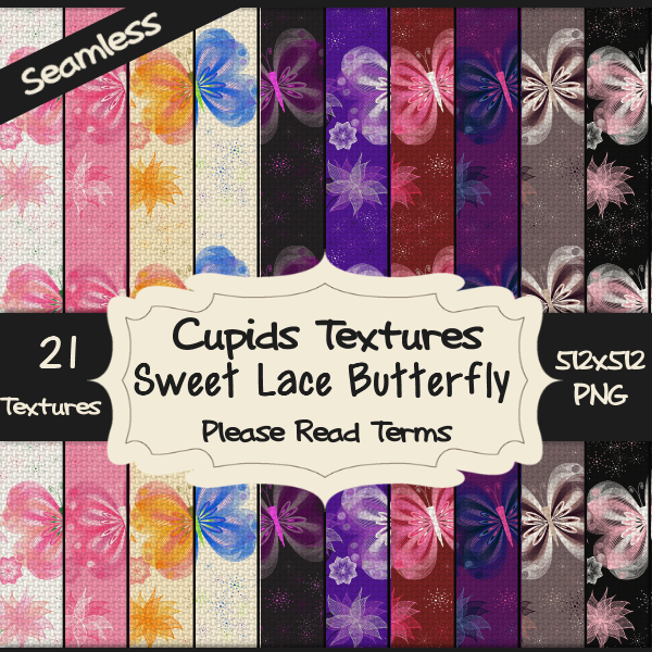 21 SWEET LACE BUTTERFLY.png