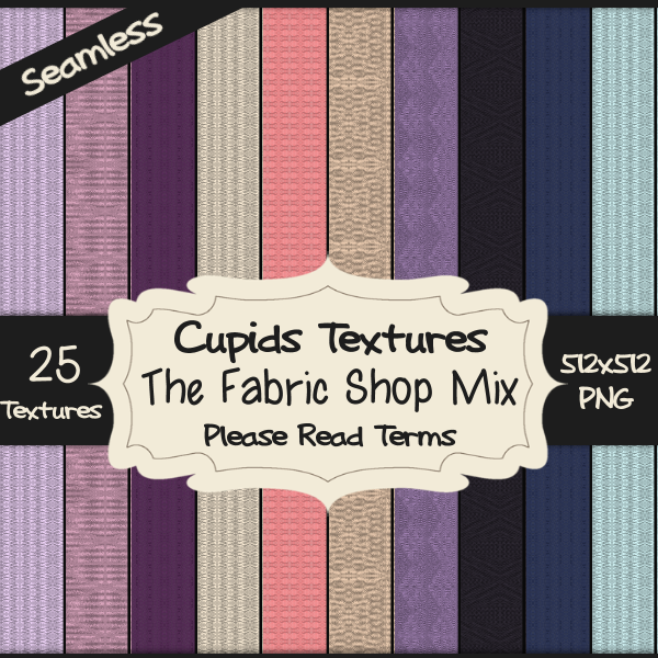 25-the-fabric-shop