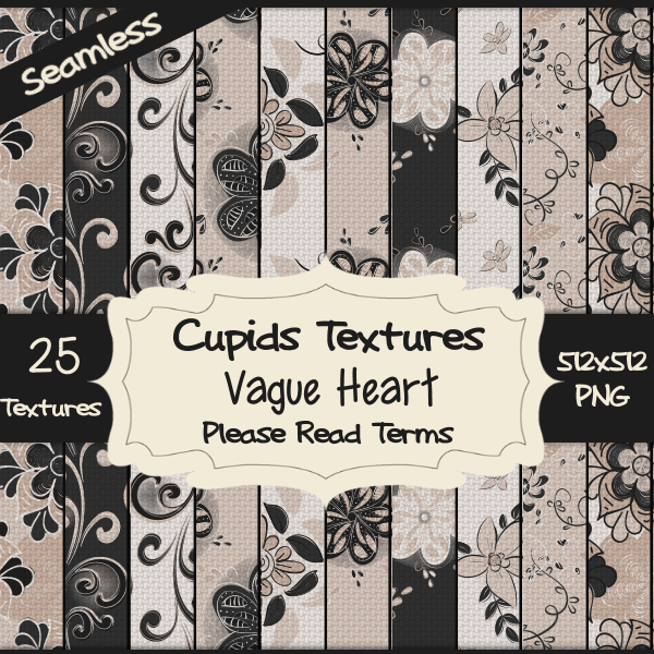 25-vague-heart