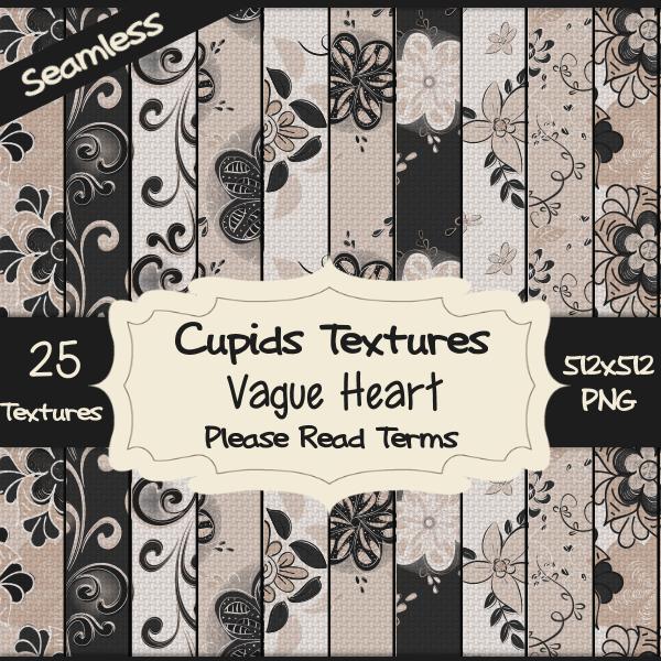 25-vague-heart