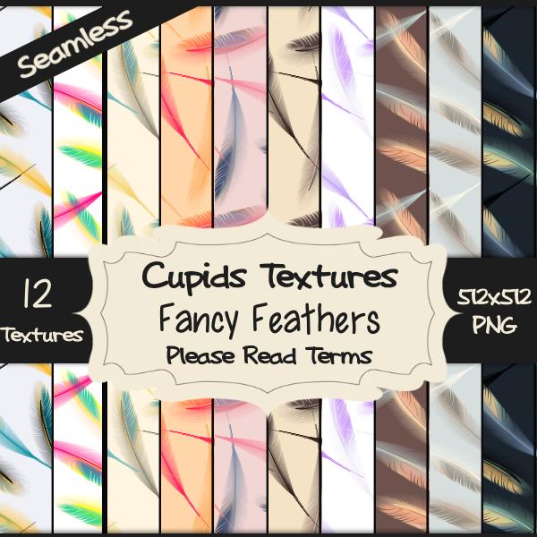 12-fancy-feathers