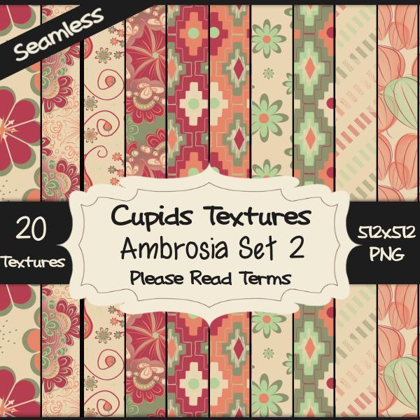 20-ambrosia-set-2