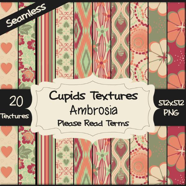 20-ambrosia