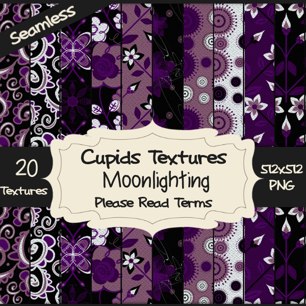 20-moonlighting