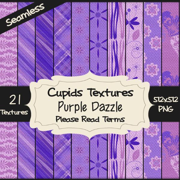 21-purple-dazzle
