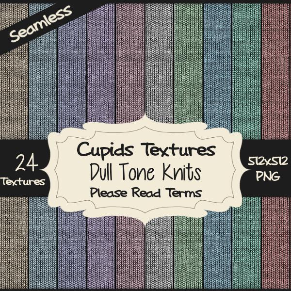 24-dull-tone-knits