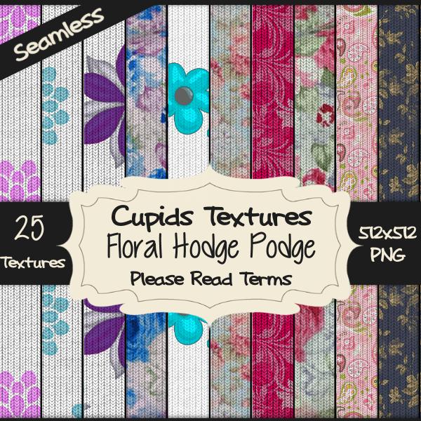 25-floral-hodge-podge