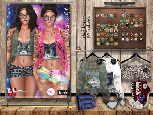 https://marketplace.secondlife.com/p/FurtaCorAlexia-Outfit/11167035