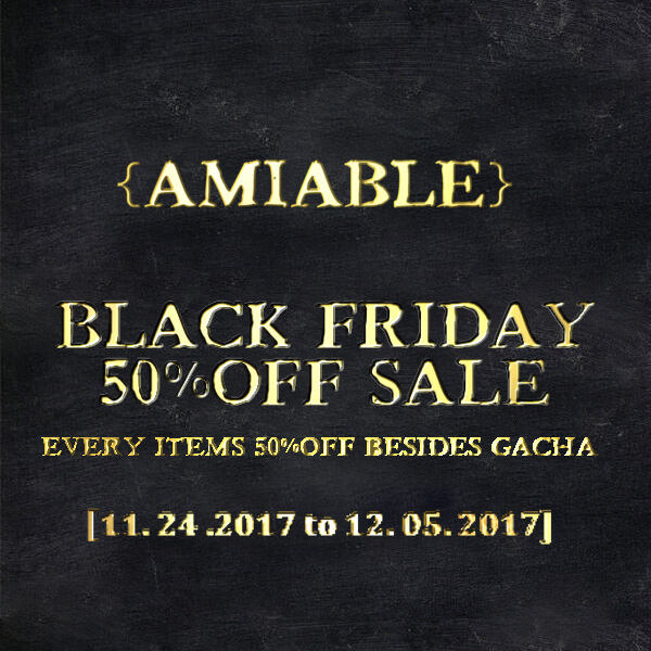 BLACK_FRIDAY2017